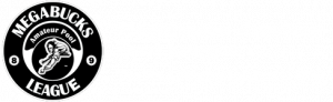 megabucks amateur pool league join